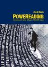 powereading