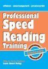 professional-speed-reading-training